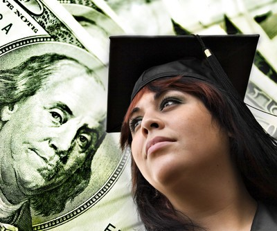 Today's Money 911: College Student Roth IRA & Short Sale Income Tax