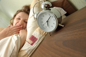 Dr Oz: Sleep Countdown