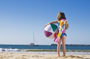 Summer Health Risks: The Doctors May 30 2012