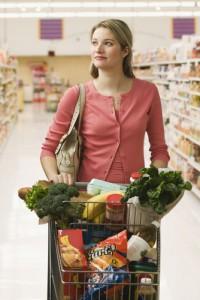 Dr Oz Cancer Grocery List