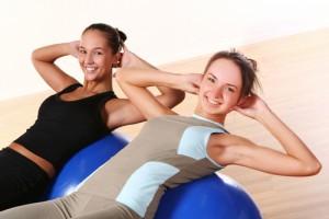 Joy's Diet SOS: Cardio Vs Weight Lifting