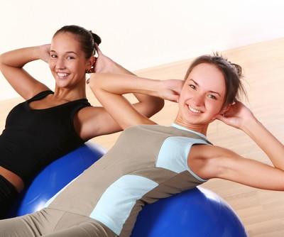 Joy's Diet SOS: Cardio Vs Weight Lifting & Vegan Diet Nutrients