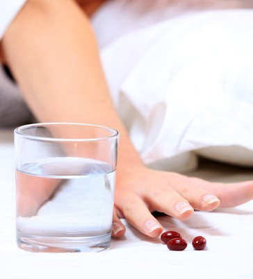 The Doctors: Feces Pill To Treat C-Diff + Red Wine Vs Workout Benefits