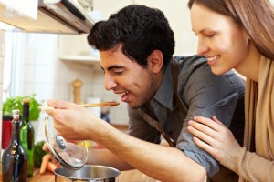 Dr Oz: Carb Diet Recipes