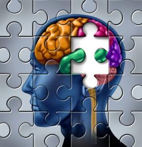 Dr Oz: Cut Alzheimer's Risk In Half + Brain Healthy Food