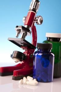 Dr Oz Supplement Reviews: Beauty & Cancer