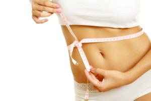 Dr Oz: Flat Belly