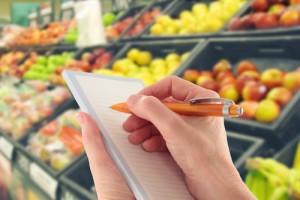 Dr Oz: Cancer Fighting Foods