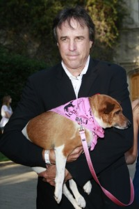Ellen: Kevin Nealon Weddings