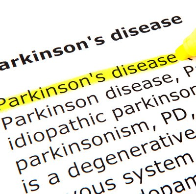The Doctors Parkinson's Disease Treatment