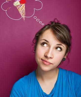 Dr Oz: Odd Health Behaviors + Cravings & Your Emotions