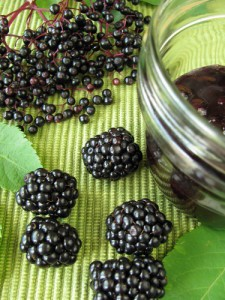 Dr Oz: Black Elderberry Syrup, Hidden Salt & Snack Personalities