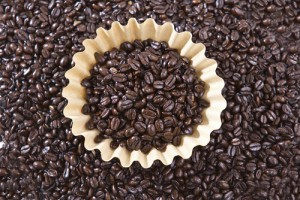 Dr Oz: Diet Coffee Filters