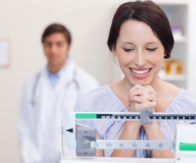 Dr Oz: Karl Nielsen, Stella Ortega & Mary Ellen Brunaugh Diet Tips