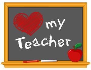 Live With Kelly: Bryan Sawyer Top Teacher Winner: Karigon Elementary