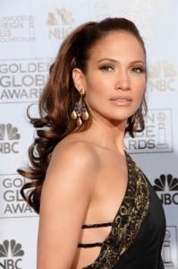 Jennifer Lopez Quits American Idol?
