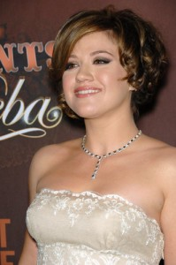 Duets Kelly Clarkson