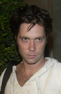 Ellen: Rufus Wainwright Out Of The Game