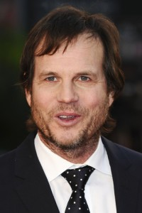 Live With Kelly: Bill Paxton