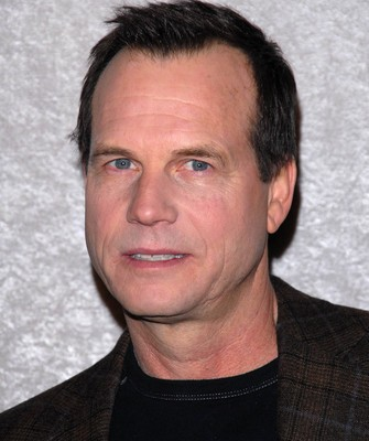 Live with Kelly: Bill Paxton Preview