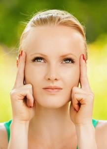 Devil's Claw Natural Pain Relief: Dr Oz