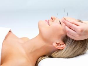 Acupuncture & Ayurvedic Diet Body Types: Dr Oz June 20 2012 Recap