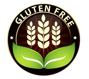 Gluten Free Diet: Dr Oz June 19 2012
