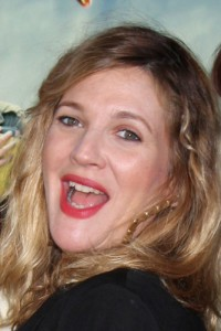 Ellen: Drew Barrymore Big Miracle Review