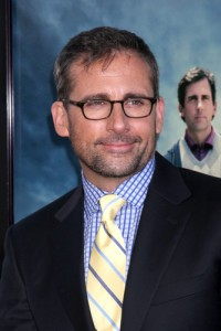 Steve Carell: Seeking A Friend For The End of The World Review