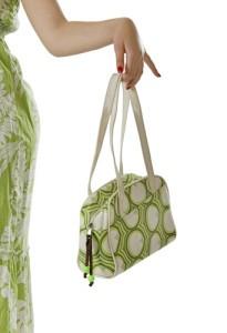 Dr Oz: Purse Germs & Handbag Germs