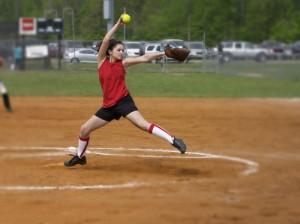 Baseball Vs Softball: The Doctors June 22 2012