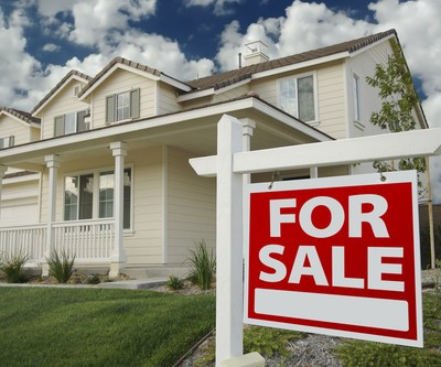 Today: $200 000 Homes For Sale