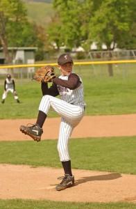 The Drs: Baseball Vs Softball Safety