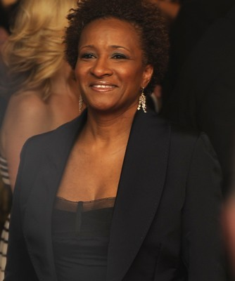 Ellen: Wanda Sykes Breast Cancer