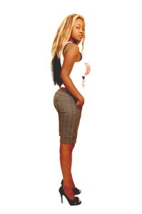 Dr Oz June 25 2012: Derriere Diet & Big Butt Meal Plan
