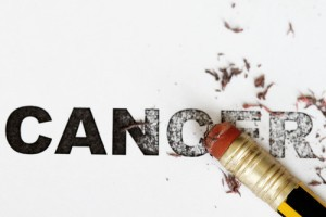 Dr Oz Ovarian Cancer Symptoms