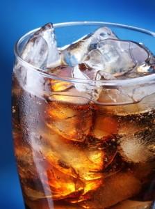 Diet Soda & Diet Myths: Dr Oz June 11 2012