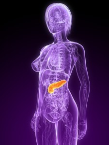 Pancreas Weight Loss: Dr Oz