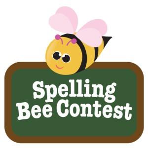 Snigdha Nandipati: 2012 Scripps Spelling Bee Winner