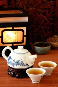 Dr Oz: Gui Pi Tang Chinese Medicine