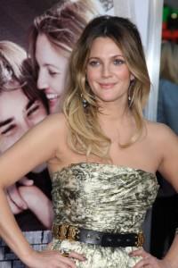 Ellen June 27 2012 Preview: Drew Barrymore