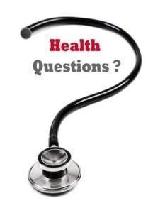 Health Myths Debunked: Dr Oz June 29 2012 Preview