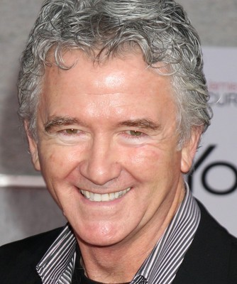 Kelly and Michael: Patrick Duffy Grandfather + New Dallas Season 3