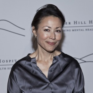 Ann Curry Today Show: Live With Kelly