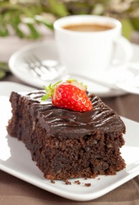 Chocolate Cake Diet: The Doctors June 21 2012 Preview