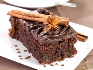 Fat Busting Brownie Recipe: Dr Oz