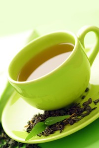 Dr Oz Weight Loss Tea Reviews