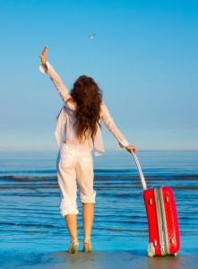 Koolatron Travel Vanity Review: Kathie Lee & Hoda