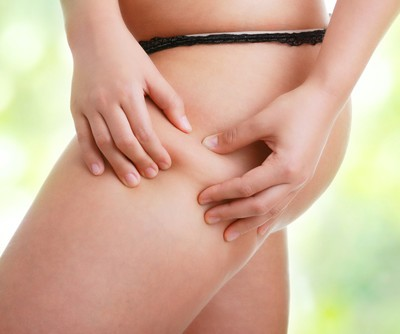 Drs: Chainsaw Road Rage + Cellfina Procedure For Cellulite