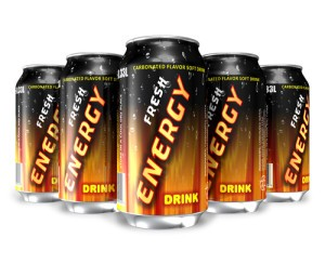 Truth About Energy Drinks: Dr Oz June 28 2012 Recap
